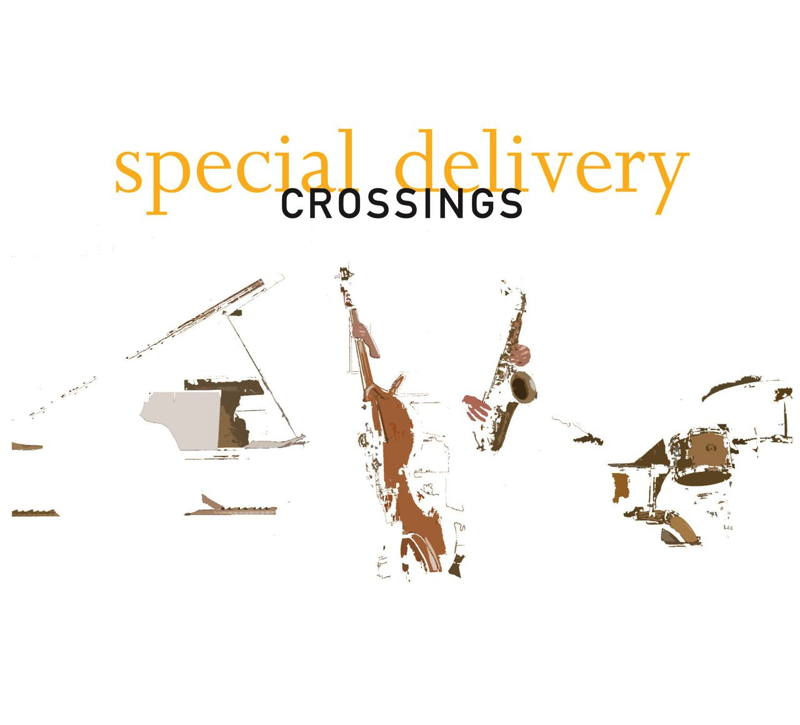 crossings special